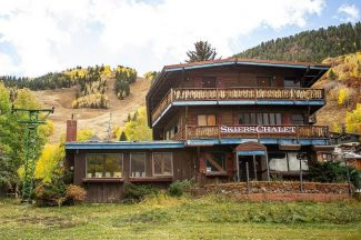 Developers' affordable-housing plan at base of Aspen Mountain changes