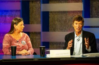 Pitkin County Assessor's Office candidates offer views on position