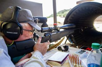 Basalt ponders opening wallet to help fund shooting range solutions