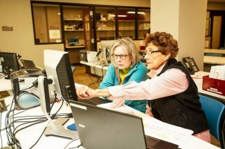 Clerk: Pitkin County's ballot processing secure, state system a model for nation