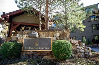 Business Monday: Aspen condo association wants out of Ritz-Carlton litigation