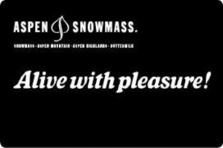 Cigarette advertising lights up conversation about Aspen's ski pass art