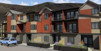 City of Aspen to float construction loans for affordable housing developer