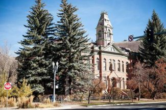 Pitkin County budgets $4M for 2019 capital projects