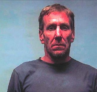 Preliminary hearing set for Aspen man accused of fatally running over pedestrian