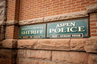 FBI, other law enforcement helping in Aspen investigation into alleged sexual assaults