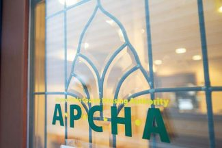 Aspen's affordable housing authority looks at increasing user fees
