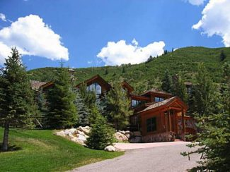 What's the Big Deal: Nearly $5 million for Aspen home