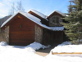 What's the Big Deal: Florida LLC buys Aspen duplex for $8.55 million