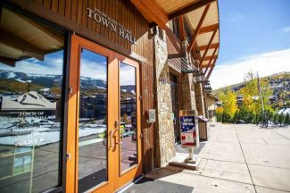 Snowmass voters in favor of an added 5 percent sales tax on marijuana