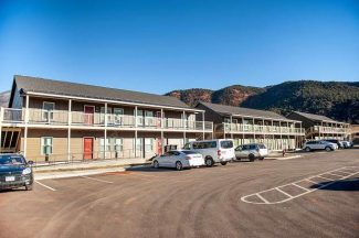 Basalt golf club's affordable housing project goes green to reduce carbon emissions