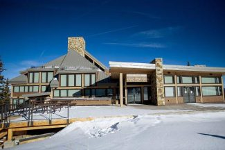 Skico president calls Snowmass leaders' push to change Gwyn's lease agreement 'sort of ludicrous'