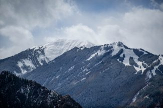 Aspen Highlands will open Saturday, one week early, with 700 acres of terrain