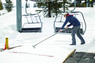 Pay hike helps Aspen Skiing Co. fill entry-level positions