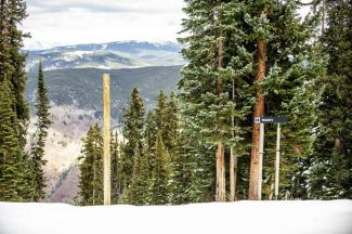 Forest Service authorizes Pandora terrain expansion, more snowmaking at Aspen Mountain