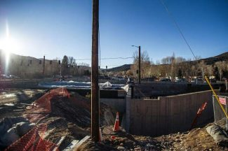 Town of Basalt employees will be eligible for raise of up to 4 percent
