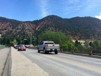 Construction on Glenwood's new 27th Street Bridge to begin Jan. 2