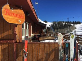 Aspen Mountain's independently-owned restaurant opens for season
