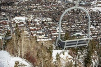 Developer to city of Aspen: $150M in tax revenue to come in if base of mountain is redeveloped