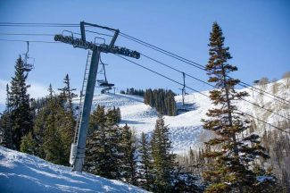 Aspen Skiing Co. provides details on future of Gent's Ridge, Bell Mountain lifts and on-mountain huts