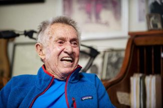 Ski legend Bob Beattie's memorial kicks off with races Saturday at Aspen Highlands
