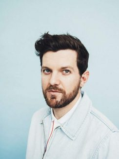 Dillon Francis on new album 'Wut Wut,' new series 'Like & Subscribe' and returning to Belly Up Aspen (podcast)