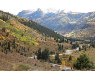 Carbondale to Crested Butte Trail Plan survives 3-2 vote by Pitkin County commissioners