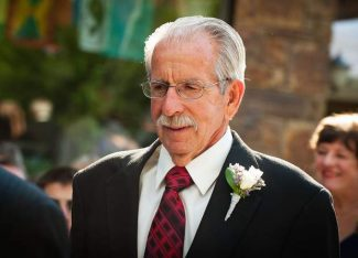 Glenwood Springs community remembers 'generous businessman' Norm Gould