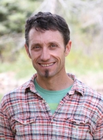 Arin Trook was the education director at the Aspen Center for Environmental Studies. He died Monday in an avalanche south of Aspen.
