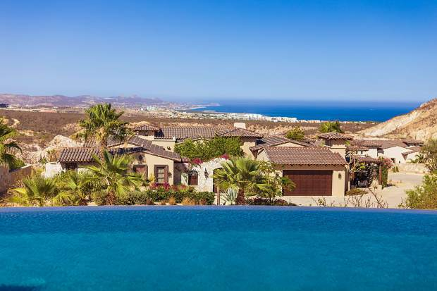 Business Monday: Aspen native takes second-home experience to Los Cabos