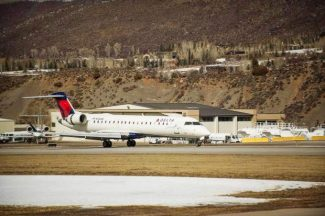 State signs off on Aspen airport fuel spill efforts
