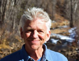 Aspen's chief building official, Stephen Kanipe, to retire