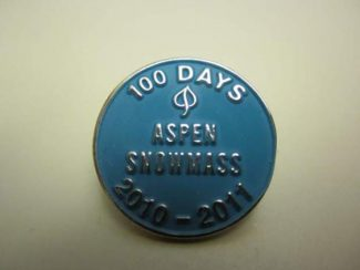 Aspen Skiing Co. ready for 10th season of century skier club