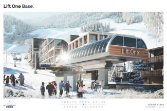 Ballot question asking to redevelop base of Aspen Mountain has friends, foes