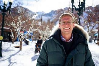 Aspen mayoral candidates offer solutions to affordable housing
