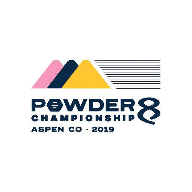 c664542de0d344 Some of the top synchronized skiers in the world will strut their stuff on  Aspen Mountain this weekend in the Bumble Powder 8 Championship.