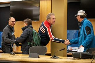 Affordable housing, traffic dominate forum on Aspen's Lift One plan