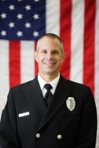Off-duty Vail firefighter in stable condition after being hit by car on I-70