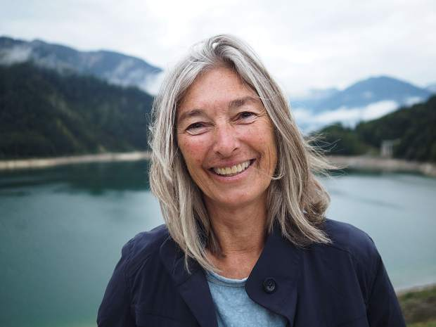 Ann Mullins commentary: We can work together to make Aspen even better