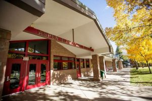 Aspen School District CFO resigns after nearly 11 years