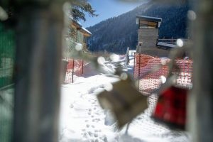 Stalled Aspen Club project has court updates set for this week