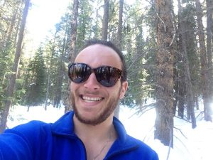 30-year-old Aspen man dies in early-morning snowboard crash