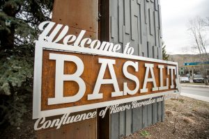 Deadline is Friday for Basalt residents to submit tax refund survey