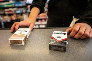 More revenues than anticipated roll in through Basalt tobacco tax