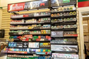 Aspen to ask voters this fall to keep excess tobacco tax revenue