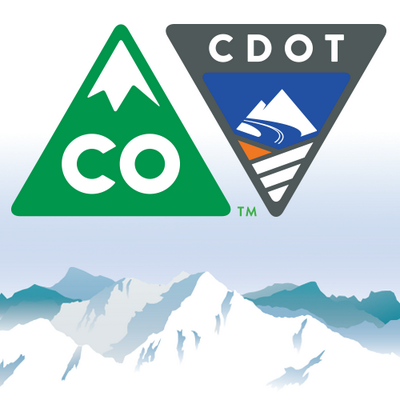 If you're traveling I-70 Sunday, expect delays for avalanche work