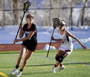 Aspen girls lacrosse takes down Steamboat, scores 20 goals for second night in a row