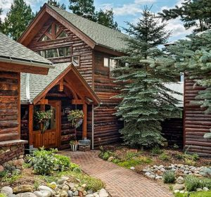 Actress Melanie Griffith sells Aspen Mountain home for $4 million