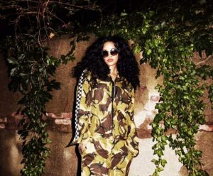 H.E.R. and Turkuaz added to Jazz Aspen's Labor Day lineup