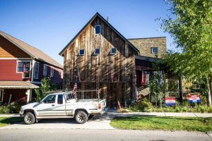 Aspen man's affordable home ownership in peril after latest ruling